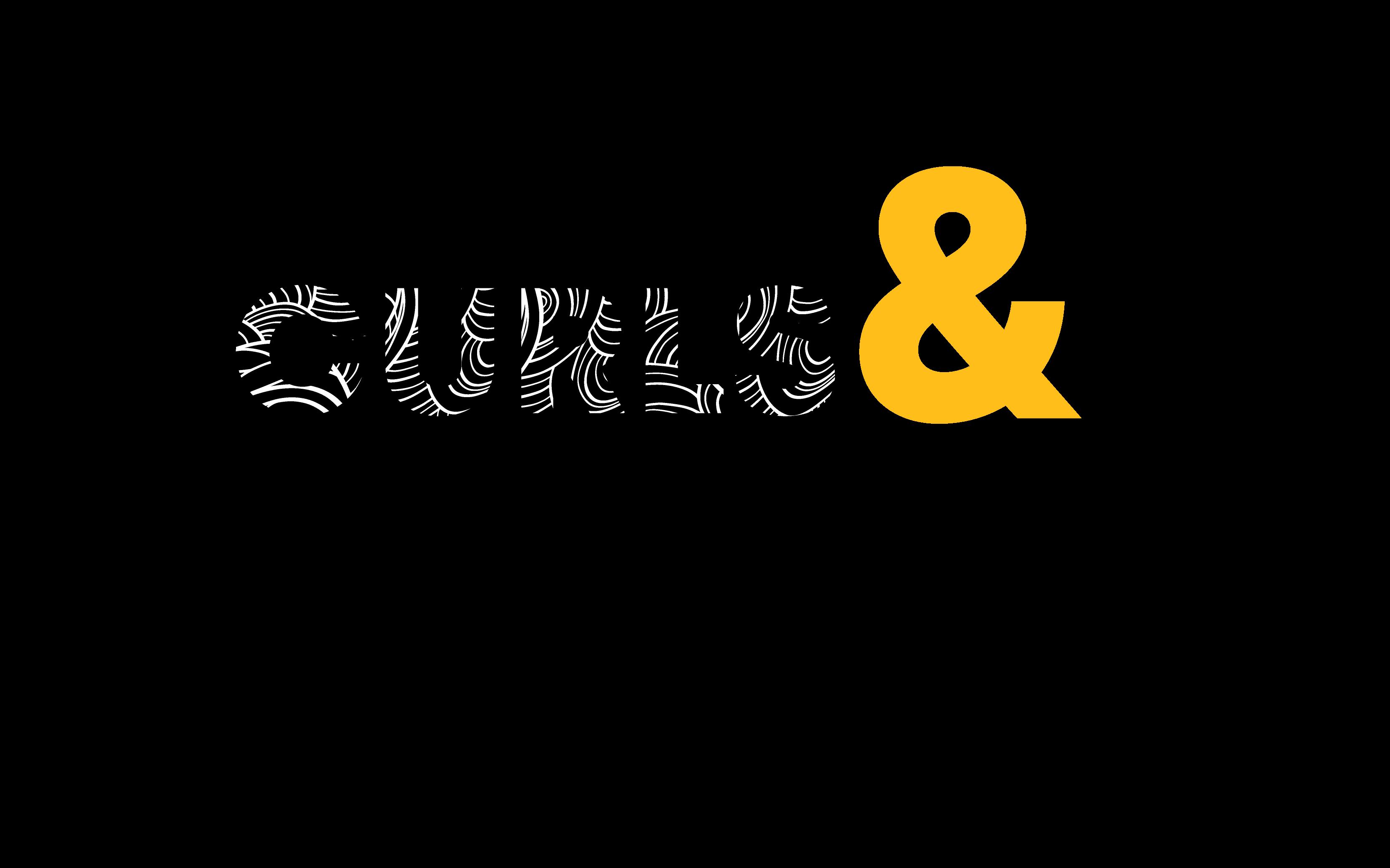 Event-logo-kleur-01